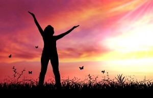 Change Gracefully: Using Intuition as Your Guide, EMilah Dawn DeToro, Intuitive Life Coach